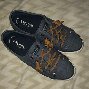Sperry Shoes - Sperry sneakers